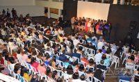 COLUNA JANUÁRIO BASÍLIO: 1º FESTIVAL DE VIDEOCLIPES DA ESCOLA HENRIQUE DINIZ