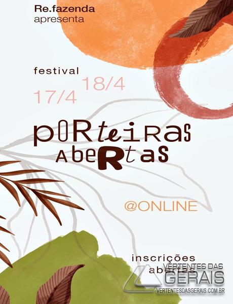festival-porteiras-abertas-02