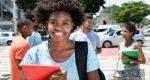MINISTÉRIO DA EDUCAÇÃO PRORROGA PRAZO PARA RENEGOCIAÇÃO DE DÍVIDA COM FIES