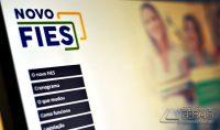 fies-reprodução-agencia-brasil