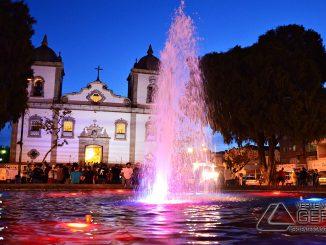 fonte-luminosa-na-praça-dos-andradas-em-barbacena-foto-januario-basilio-02