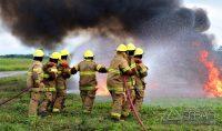 formatura-de-bombeiros-de-aeródromo-06