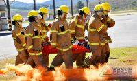 formatura-de-bombeiros-de-aeródromo-08