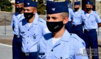 formatura-de-militares-do-cfsd-na-epcar-em-barbacena-13
