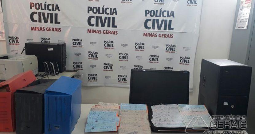 foto-assessoria-de-imprensa-polícia-civil