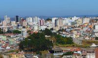 foto-de-barbacena-a-partir-do-bairro-sao-pedro-foto-januario-basilio