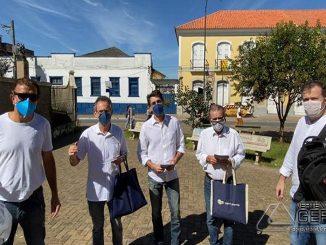 foto-divulgação-hospital-ibiapaba-01