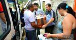 BARBACENA REALIZA CAMPANHA PARA AUXILIAR FAMÍLIAS CARENTES MAIS NECESSITADAS