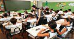 INSCRIÇÕES PARA PROCESSO DE DESIGNAÇÃO DA EDUCAÇÃO EM MG COMEÇAM DIA 19/11