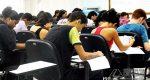 MEC ADIA PARA SEXTA-FEIRA (14), O FIM DE PRAZO PARA LISTA DE ESPERA DO FIES