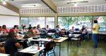 DESIGNAÇÃO 2019- MG DIVULGA LISTA DE CLASSIFICAÇÃO PRELIMINAR DOS CANDIDATOS