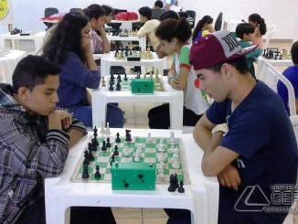 foto-reprodução-G1-Globo-Esporte