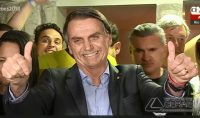 foto-reprodução-Globo-News