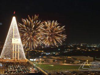 foto-reprodução-Jornal-Folha-de-São-Paulo-árvore-de-Natal-em-Itu-SP