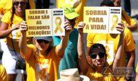 foto-reprodução-agência-brasil