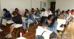 ESTÃO ABERTAS AS INSCRIÇÕES PARA O SISTEMA DE SELEÇÃO UNIFICADA-SISU
