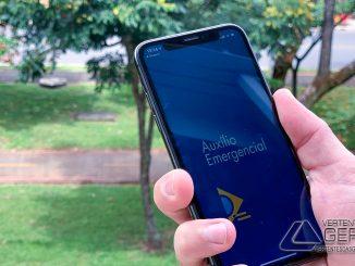 foto-reprodução-agencia-brasil