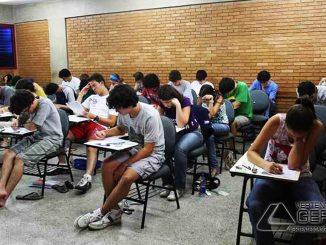 foto-reprodução-correio-brasiliense