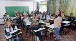 ESTÃO ABERTAS AS INSCRIÇÕES DE CONCURSO PARA 16 MIL VAGAS NA ÁREA DA EDUCAÇÃO EM MG