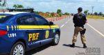 POLÍCIA RODOVIÁRIA FEDERAL DÁ INÍCIO, NESTA SEXTA-FEIRA, A OPERAÇÃO DA INDEPENDÊNCIA