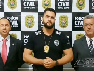 foto-reprodução-polícia-civil