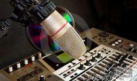 foto-reprodução-rádio-aratiba