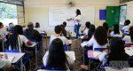 MG DIVULGA CLASSIFICAÇÃO DEFINITIVA NOS PROCESSOS DE CONVOCAÇÃO E DE TEMPORÁRIOS