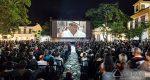 23ª MOSTRA DE CINEMA REÚNE FILMES E A BELEZA DE TIRADENTES, NO CAMPO DAS VERTENTES