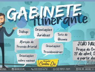 gabinete-itinerante-vereador-carlos-du-barbacena-mg