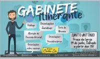 gabinete-itinerantvereador-carlos-du
