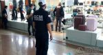 GUARDA CIVIL MUNICIPAL DE BARBACENA ATUA EM AÇÃO NO ENFRENTAMENTO À CVID-19