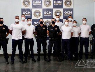 gcm-de-barbacena-empossa-novos-agentes