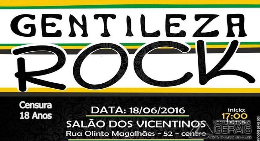 gentileza rock (2)