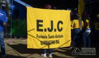 gincana-ejc-em-antonio-carlos-mg-08