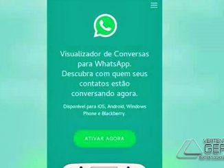 golpe-realizado-atraves-do-whatsapp