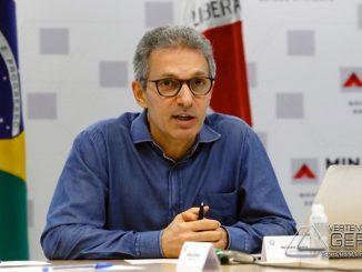 governador-romeu-zema