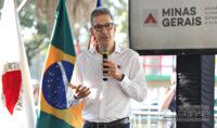 governador-romeu-zema-foto-imprensa-mg