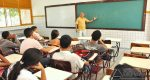 SECRETARIA DE EDUCAÇÃO DIVULGA ALTERAÇÃO DO CRONOGRAMA DO PROCESSO DE DESIGNAÇÃO