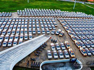 governo-de-minas-entrega-novas-viaturas-a-policia-militar-foto-01