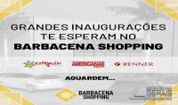grandes-inaugurações-nobarbacena-shopping