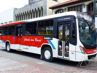 grupo-barraca-apresenta-novos-veículo-à-população-de-barbacena-05