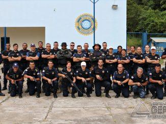 guarda-civil-municipal-de-barbacena-05