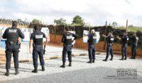 guarda-civil-municipal-de-barbacena-07
