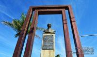 homenagem-ao-centenário-de-nascimento-do-ex-governador-josé-francisco-bias-fortes