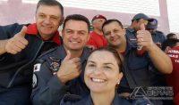 homenagem-ao-dia-dos-bombeiros-vertentes-das-gerais-07