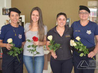 homenagem-dia-internacional-da-mulher-em-barbacena-foto-januario-basilio-06