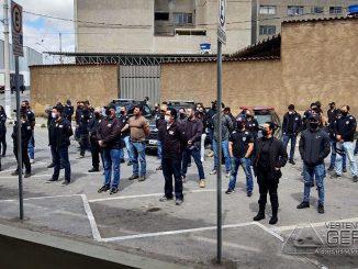 homenagem-policia-civil-de-barbacena-foto-01