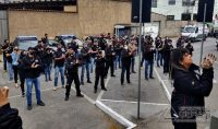 homenagem-policia-civil-de-barbacena-foto-02