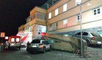 hospital-em-santos-dumont-foto-geraldo-henrique