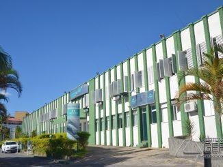 hospital-ibiapaba-cebams-em-barbacena-foto-januario-basilio
